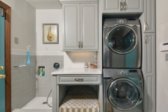 8c21ee2e046ac483_7694-w500-h666-b0-p0--traditional-laundry-room