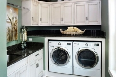 Fashion-Laundry-Room