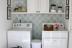 laundry-room-makeover1