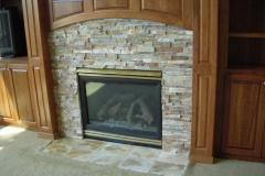 gas-fireplace-surrounds-ideas-amazing