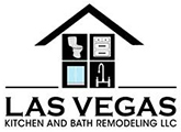 Las Vegas Kitchen & Bathroom Remodeling