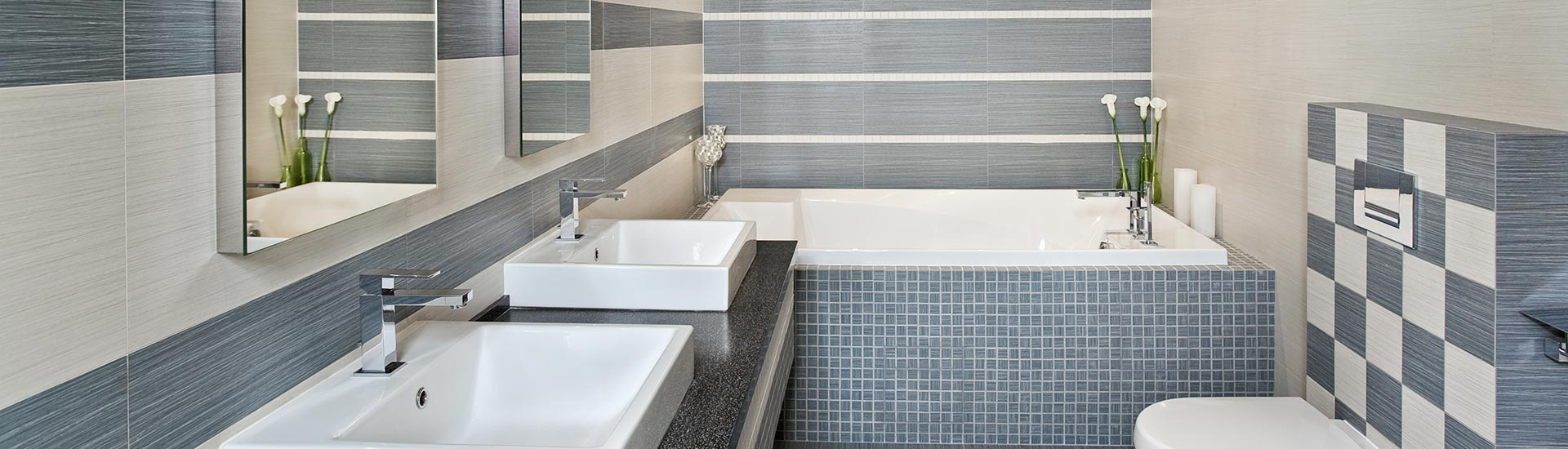 Custom kitchen cabinets and renovation in paradise las - Bathroom remodeling las vegas nv ...