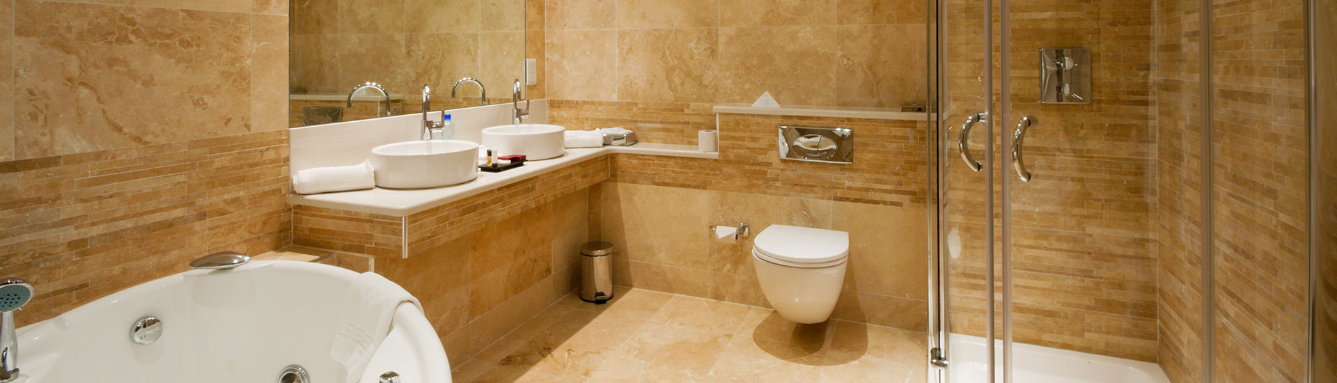 Custom bathroom vanities renovations in las vegas - Bathroom remodeling las vegas nv ...