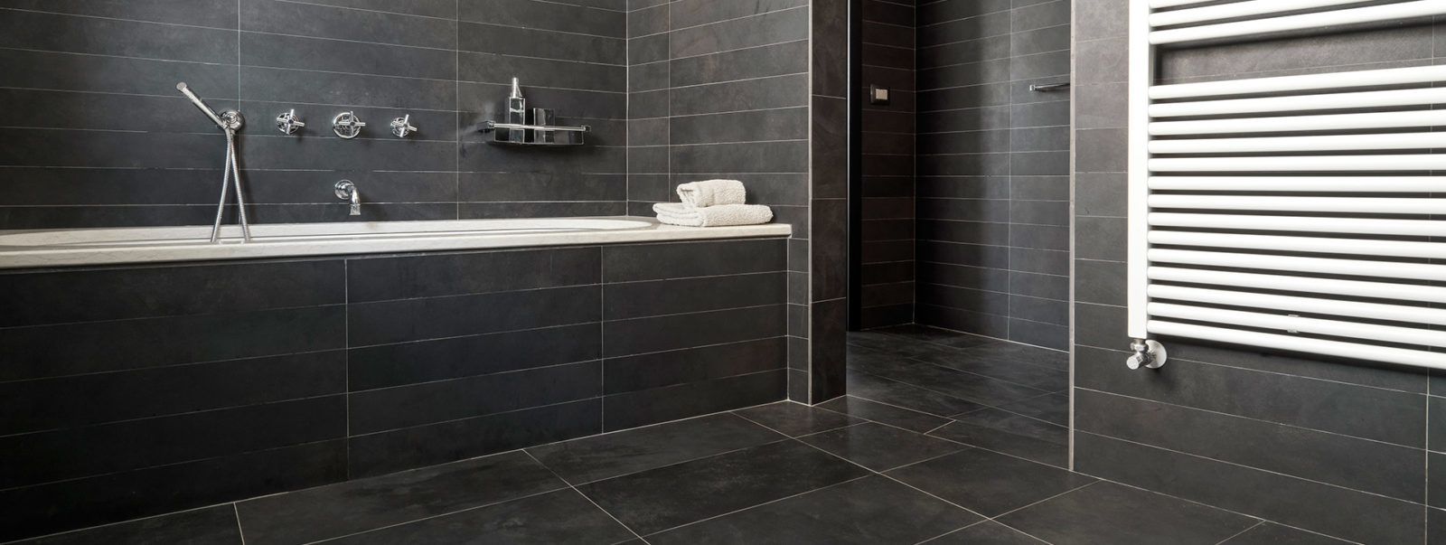 Bathroom Remodel in Las Vegas, Spring Valley NV, Henderson NV