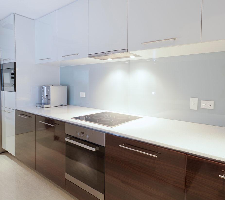 Custom Kitchen Cabinets in Las Vegas, Henderson NV, Spring Valley NV