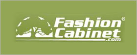 Fashion Cabinet logo