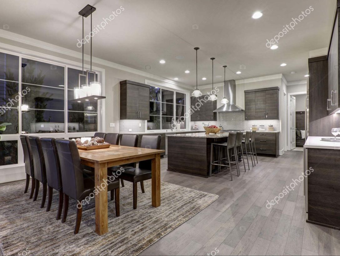 Kitchen Remodel in Boulder City NV, Spring Valley NV, Las Vegas