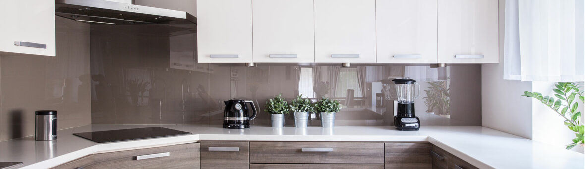 Kitchen Cabinets in Las Vegas, Henderson, NV, Spring Valley, NV, Paradise