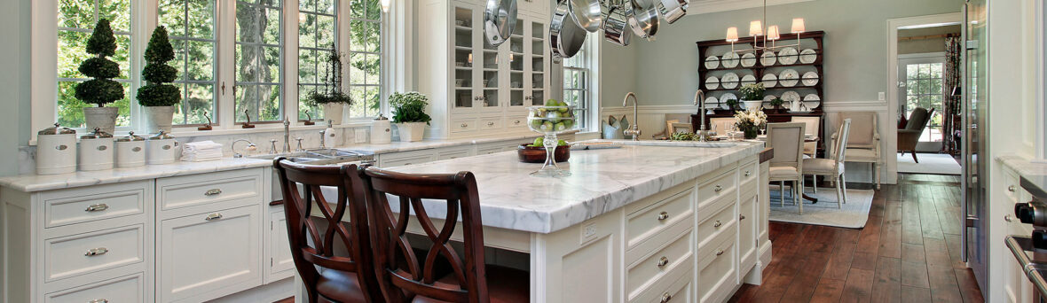 Kitchen Cabinets in Las Vegas, Henderson, NV, Spring Valley, NV, Boulder City, NV,